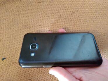 Samsung s6802 - Azərbaycan: 60azn samsung