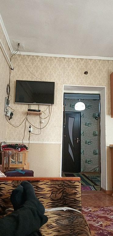 Срочно сниму времянку или полдом в Бишкек
