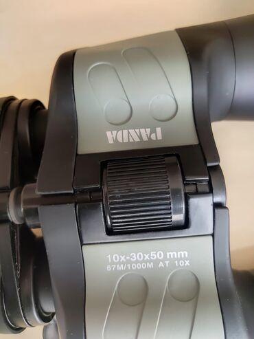 obyektiv - Azərbaycan: Bu Panda 10x50 durbinləri 10x böyüdücü və 50mm obyektiv obyektivə