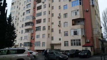 8d2dbe1da9d Apartments for sale and rent in Bakı on lalafo.az ▷ Buy and sell ...