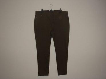 Pantalone LAURA TORELLI 50 Novo - Novi Sad