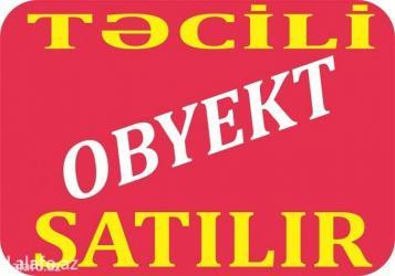 Xetai rayonu (kence prospekti 6-a) , sobesin (pensiya idaresinin) в Баку