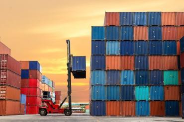 Продаем Контейнера 20 тонн и 40 тонн (Морские)Предоставляем доставку