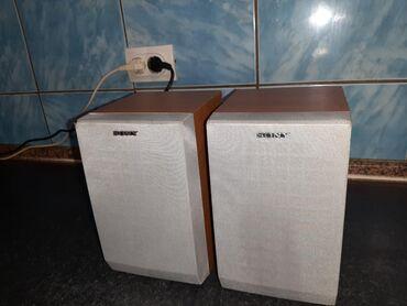 Elektronika | Kovilj: Zvucnici Sony