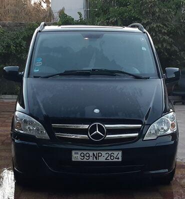 Mercedes-Benz E 220 2.2 l. 2014   136500 km
