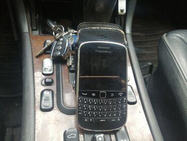 blackberry 7730 - Azərbaycan: Tecili satilir. 80 azn. Super isleyir