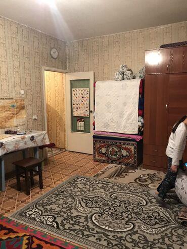 детские игровые площадки для двора в Кыргызстан: Продается квартира: 1 комната, 35 кв. м