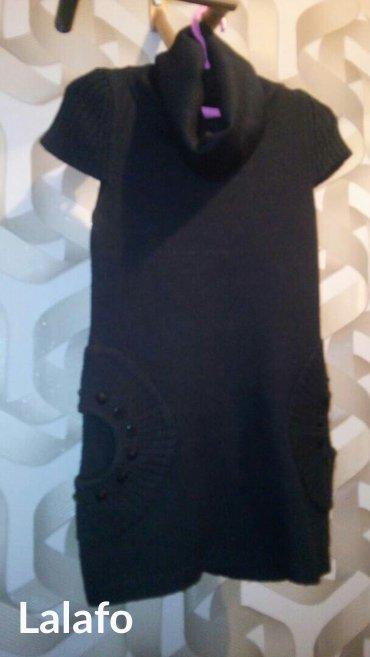 Безрукавка, на зиму, с карманами и в Лебединовка