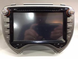 Bakı şəhərində Avtomobiller ucun monitorlar her növ avtomobil aksessuarlarinı ve