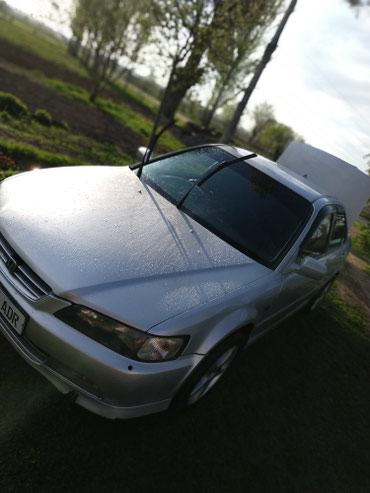 Honda Accord 1999 в Токмак