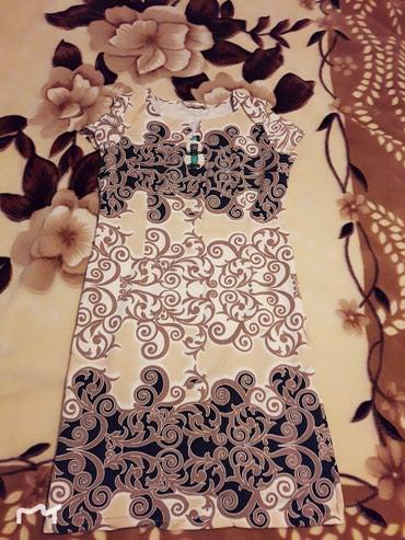 Турецкие платья. почти новые носились в Бишкек