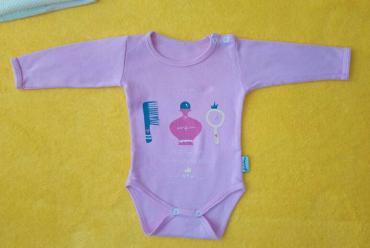 Bodi za bebe devojcice velicina 68 cena 220 din✔ - Belgrade