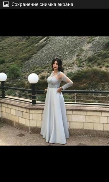 Платье на прокат  в Бишкек