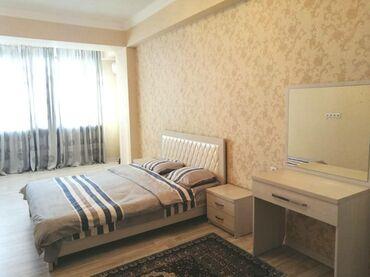 аренда квартир бишкек дизель в Кыргызстан: VIP посуточноЗвоните или пишите на вацап! Район ТЦ ВЕФАШикарные