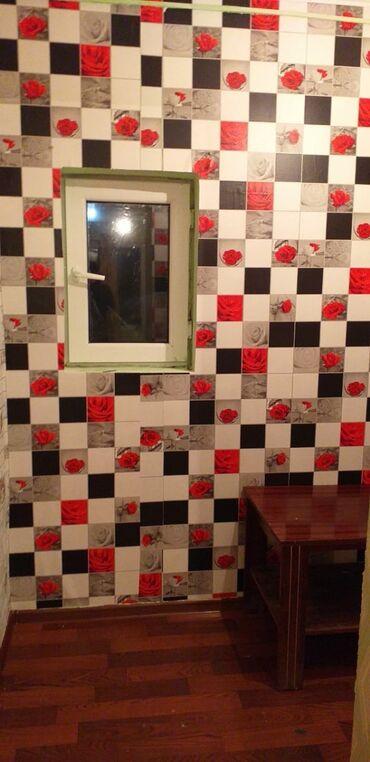 биндеры comix для дома в Кыргызстан: Срочно! Сдаю комнаты с ремонтом чистоуютно и тепло .В частном