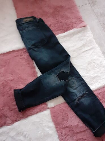 Staff jeans boyfriend model 29