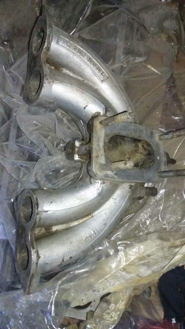 запчасти на прадо 120 бишкек в Кыргызстан: Продам запчасти на двигатель (по мелочи) ваз 2106,все интересующие вас