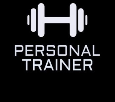 Personal trainer,online coaching,Προπονητης τις IFBB,αναλαβανω,αθλητες