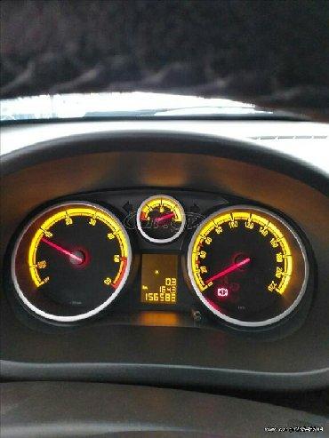 Opel Corsa 1.3 l. 2012 | 157000 km