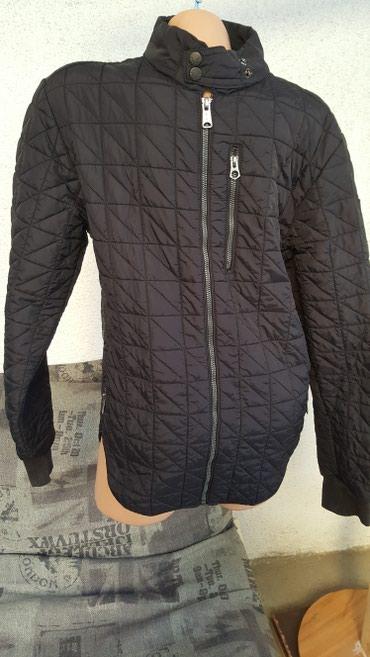 Replay muska jakna, jakna je ocuvana, nosena, bez ostecenja, vel m. - Arandjelovac