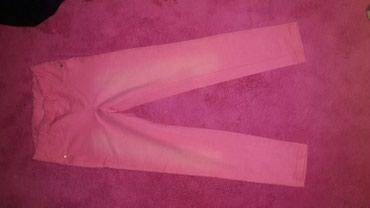 Nove pantalonice za devojcice original - Cuprija