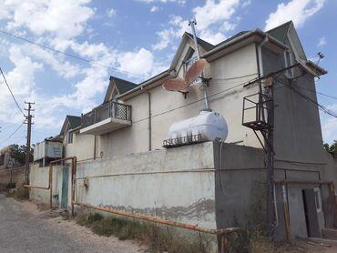- Azərbaycan: Mənzil satılır: 4 otaqlı, 52 kv. m