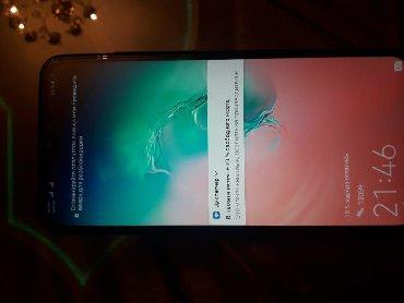 Huawei ets 878 - Azerbejdžan: Huawei p smart2019 yaxşı vəziyətdə heçbir prablem yoxdu 32gb