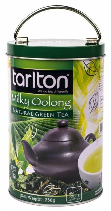 виза шри ланка в Кыргызстан: Категория:чай листовой фасованный Бренд:Tarlton Разновидность:улун