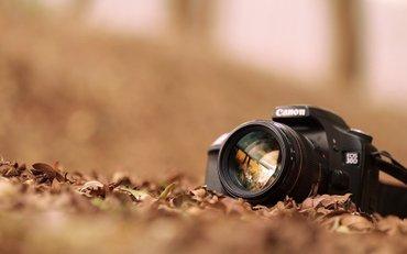 Профессиональный фотограф для вашего бизнеса.  Съёмки Вашего товара,   в Кант