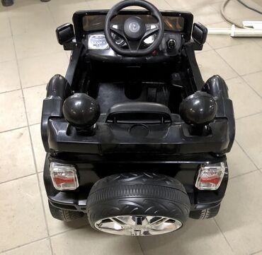 кроксы детские купить в Кыргызстан: Срочно продаём детскую машину. Состояние идеальное!