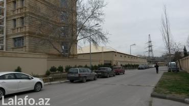 в Баку - фото 2