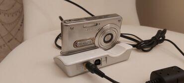 Fotoaparatlar - Bakı: Fotoaparatlar