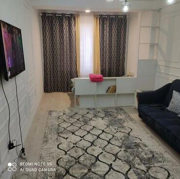 белые ночи гостиница бишкек в Кыргызстан: Квартира посуточно гостиница посуточносуточные 1к квартиры . Квартира