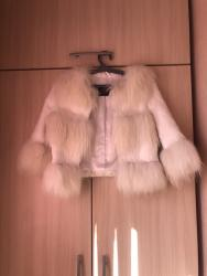 черную шубку в Кыргызстан: Продаю шубку мех натуральный