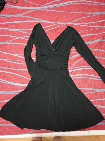 Dress Club New Look
