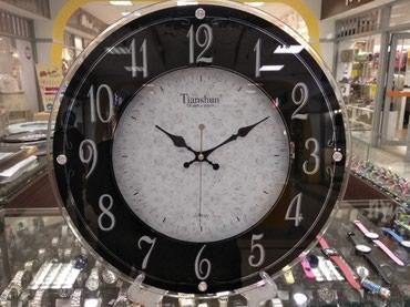 Настенные часы. в Бишкек