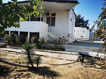 Torpaq sahələrinin satışı 24 sot Mülkiyyətçi, Kupça (Çıxarış)
