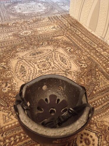 10516 объявлений: Шлем в хорошем состоянии