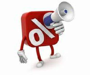 сантехнических работ и услуг в Кыргызстан: Услуги!.Сантехник услуги, монтаж батарей, биде, смесителей, унитазов