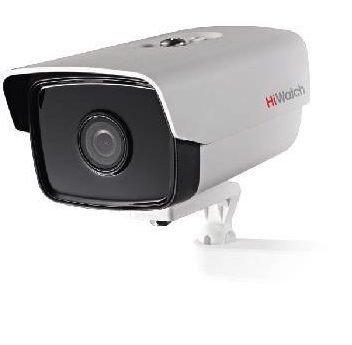 Xırdalan şəhərində Tehlukesizlik kameralarının zemanetle quraşdırılması. 4 kamera