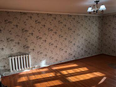 ������������ 1 ������������������ ���������������� �� �������������� в Кыргызстан: Хрущевка, 1 комната, 30 кв. м