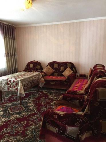 продам европоддоны в Кыргызстан: Срочно срочно срочно продаю дом в с.Беловодск