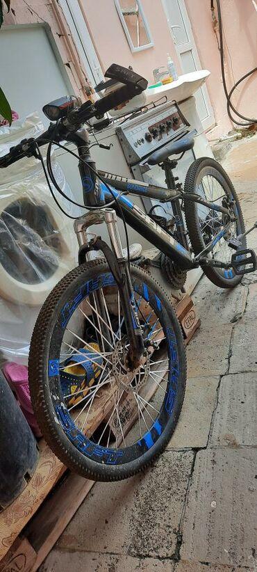 24luk velosiped. unvan xutor