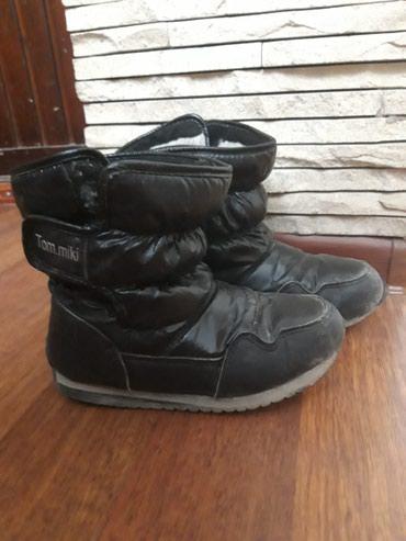 Продаю 2 пары обуви 29р 33р в Бишкек