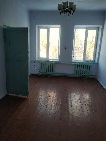 2 комнатная квартира in Кыргызстан | ПРОДАЖА КВАРТИР: 2 комнаты, 45 кв. м