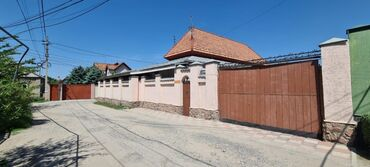 10779 объявлений: Срочно продаю дом в районе Т. Молдо/Куренкеева, 7соток,полезная