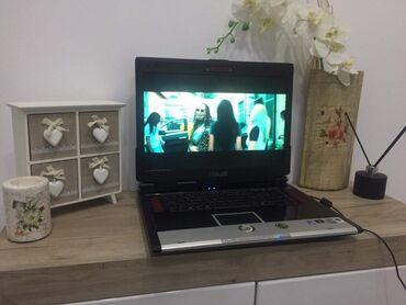 Asus p535 - Srbija: *** Asus gejmer lap top 1080 full hd ***-Radi se o jako kvalitetnom