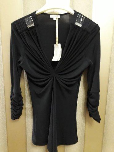 lasagrada в Кыргызстан: Женская блузка Lasagrada 38 размер