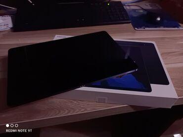 10951 объявлений: Samsung tab s7 plus LTE 6/128 очень мало пользовались. Звук просто