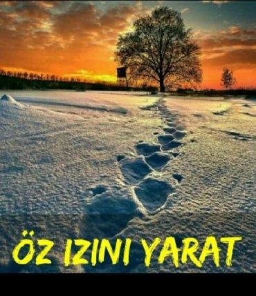 iw elanlarl iwci isdeyenler - Azərbaycan: Xanımlar sizlərə iw təklifimiz var. Iw tam resmidir. Iw qrafiki